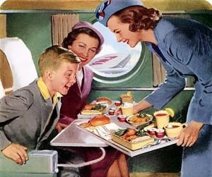 Airplane-food-300x251