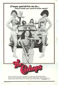 carhops-movie-poster-1975-1020410579