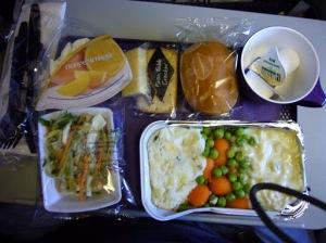 flight-meals